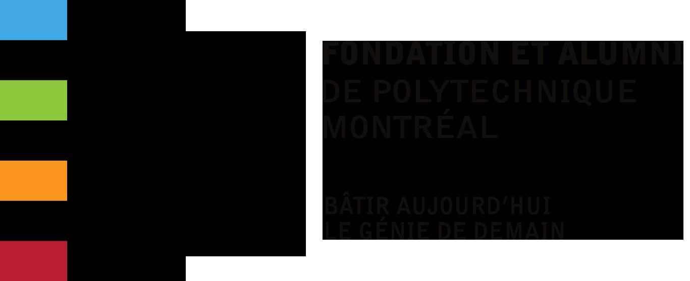 Fondation_Poly_batir_gauche